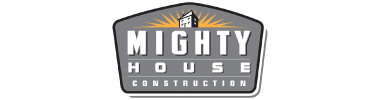 Mighty House Construction